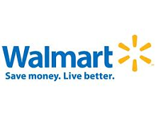 Wal Mart Fairview Mall Store